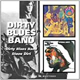 Dirty Blues Band - Stone Dirt
