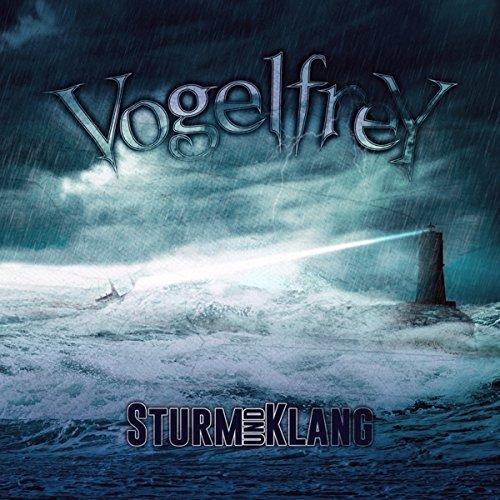 Sturm Und Klang by Vogelfrey