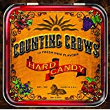"Hard Candyvon ""Counting Crows"""