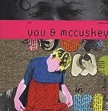 echange, troc Roelien Plaatsman - You et McCuskey : Edition bilingue français-anglais