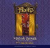 Floors - Audio Library Edition