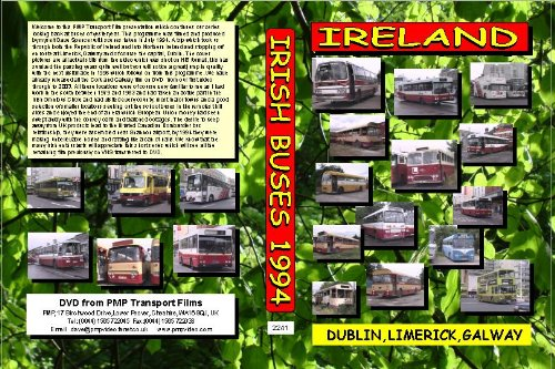 2241-ireland-buses1994-a-look-at-buses-in-dublin-limerick-and-galway-plus-the-old-lough-swilly-depot