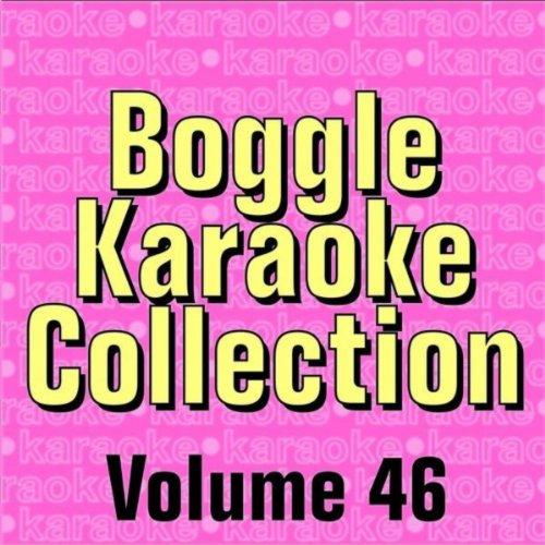 boggle-karaoke-collection-volume-46