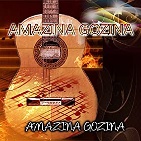 Amazon.com: Nyagala Nnyo Fire: Amazina Gozina: MP3 Downloads