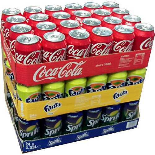 coca-cola-original-fanta-lemon-sprite-je-24-x-033l-dose-xxl-paket-72-dosen-gesamt-
