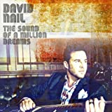 David Nail - Sound of a Million Dreams