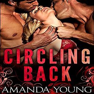 Circling Back Audiobook