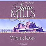 Winter Roses | Anita Mills