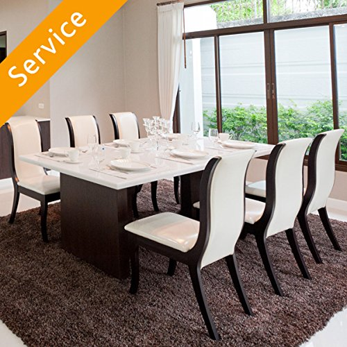 dining-set-assembly-9-pieces