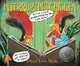 img - for Interrupting Chicken book / textbook / text book