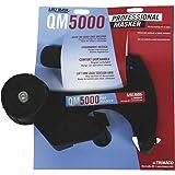 Trimaco Easy Mask QM5000 Contractor Hand Masker