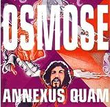Osmose [Vinyl]