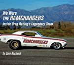 We Were the Ramchargers: Inside Drag...