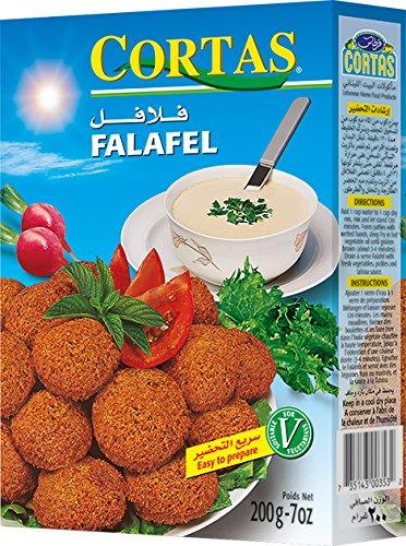 cortas-fertigmischung-fur-falafel-4er-pack-4-x-200-g