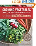 Growing Vegetables West of the Cascad...