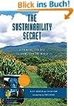 The Sustainability Secret: Rethinking...