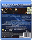 Image de Fantasmi da Marte [Blu-ray] [Import italien]