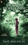 img - for The World My Wilderness (Virago Modern Classics) book / textbook / text book