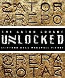 img - for The Sator Square Unlocked book / textbook / text book