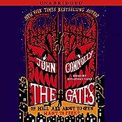 The Gates: A Novel | John Connolly