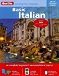 Berlitz Language: Basic Italian (Berl...