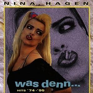 Was Denn: Hits 74-95