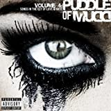 Volume 4: Songs In The Key Of Love & Hate [Explicit]