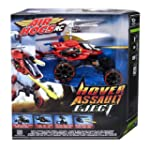 Air Hogs 6021467 - Hover Assault Ejec...