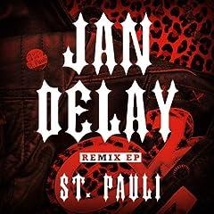 St. Pauli (Remix EP)