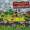 Image of album by El Canto del Loco