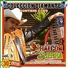 Coleccion Diamante 30 Exitos 3