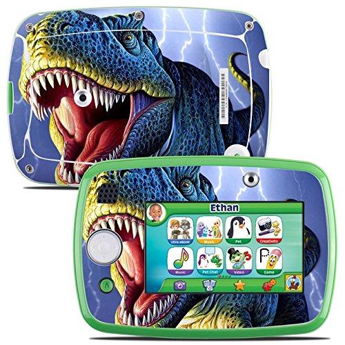 big-rex-design-decal-skin-sticker-for-leapfrog-leappad-3-high-gloss