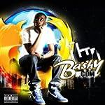 Bashy.com [Explicit]
