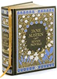Jane Austen: Seven Novels