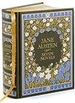 Jane Austen: Seven Novels (Barnes & N...