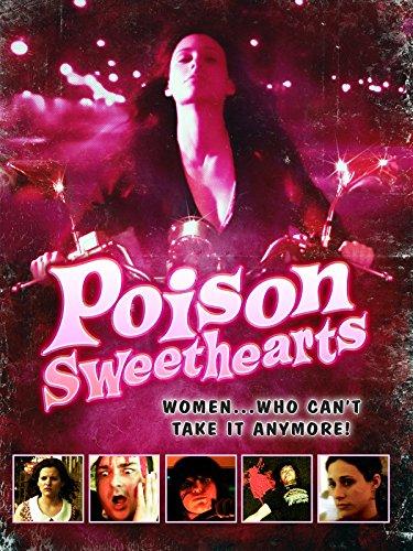 Poison Sweethearts on Amazon Prime Video UK