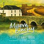 The Lilac Bus | Maeve Binchy