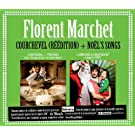 Noel's Songs / Courchevel (2CD)