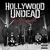 Day of the Dead - Hollywood Undead