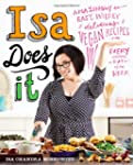 Isa Does It: Amazingly Easy, Wildly D...