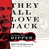They All Love Jack: Busting the Ripper