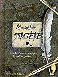 echange, troc Selene SILVERWIND - Manuel de sorcière