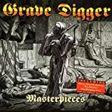 Best Of Grave Digger