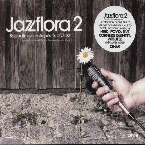 VA-Jazzflora 2-(DNMCD010)-CD-FLAC-2005-dL Download