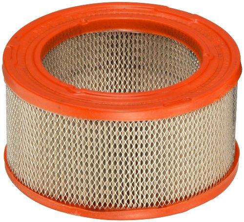 Air Filter Beck//Arnley 042-1708