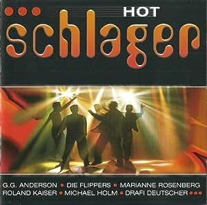 Fred Sonnenschein Und Seine Freunde - Hamsterserenade »Tiritom-Bam-Bam«