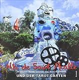 Mythos Tarot-Garten (3716514004) by Niki de Saint Phalle