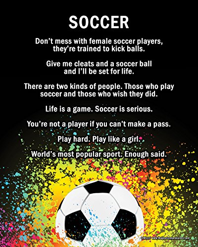 Inspirational Quotes Motivation: Soccer Coach Funny Quotes. QuotesGram
