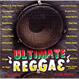 Ultimate Reggae
