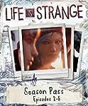 Life is Strange - Season Pass [Online...